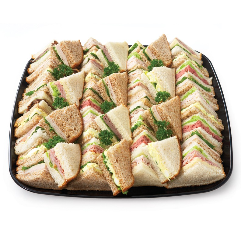Sandwich Machinery Uk An Seo Experiment
